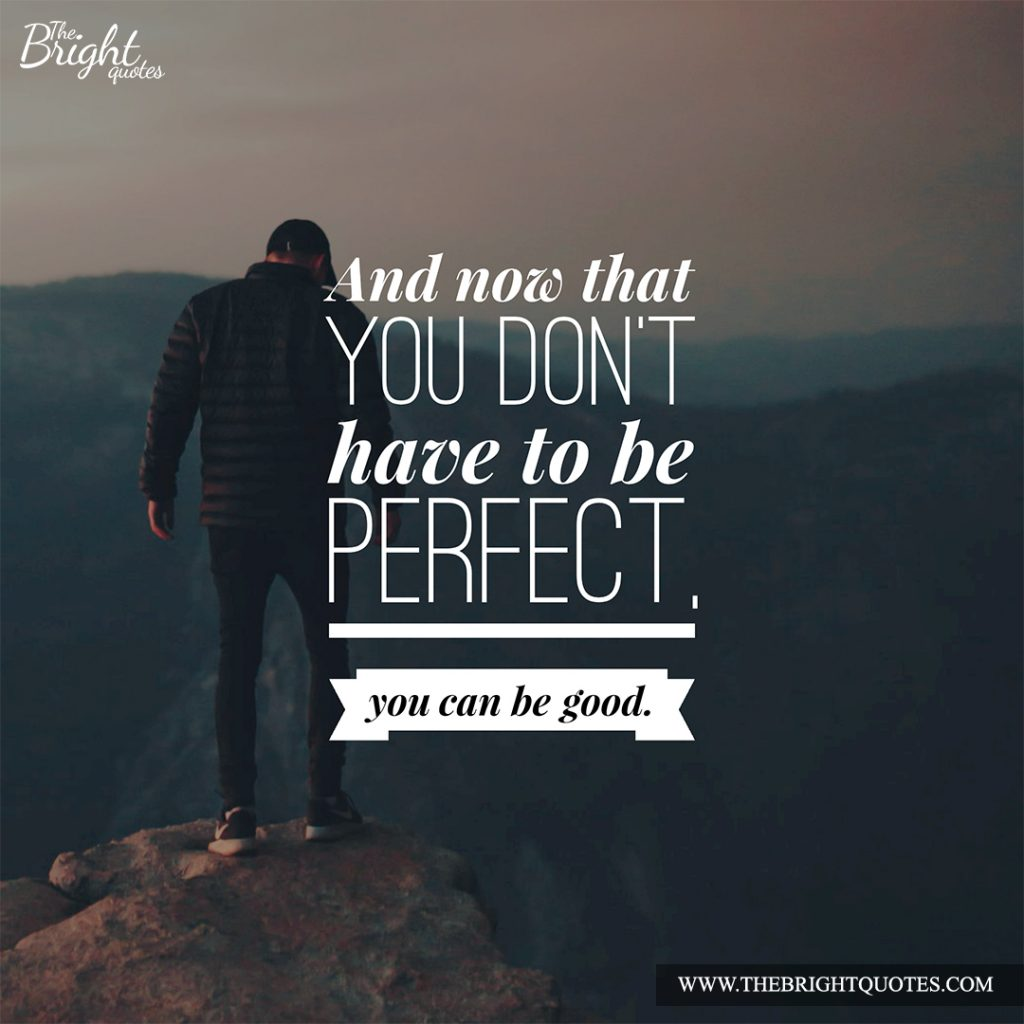 Motivational Quotes Images for Weekend