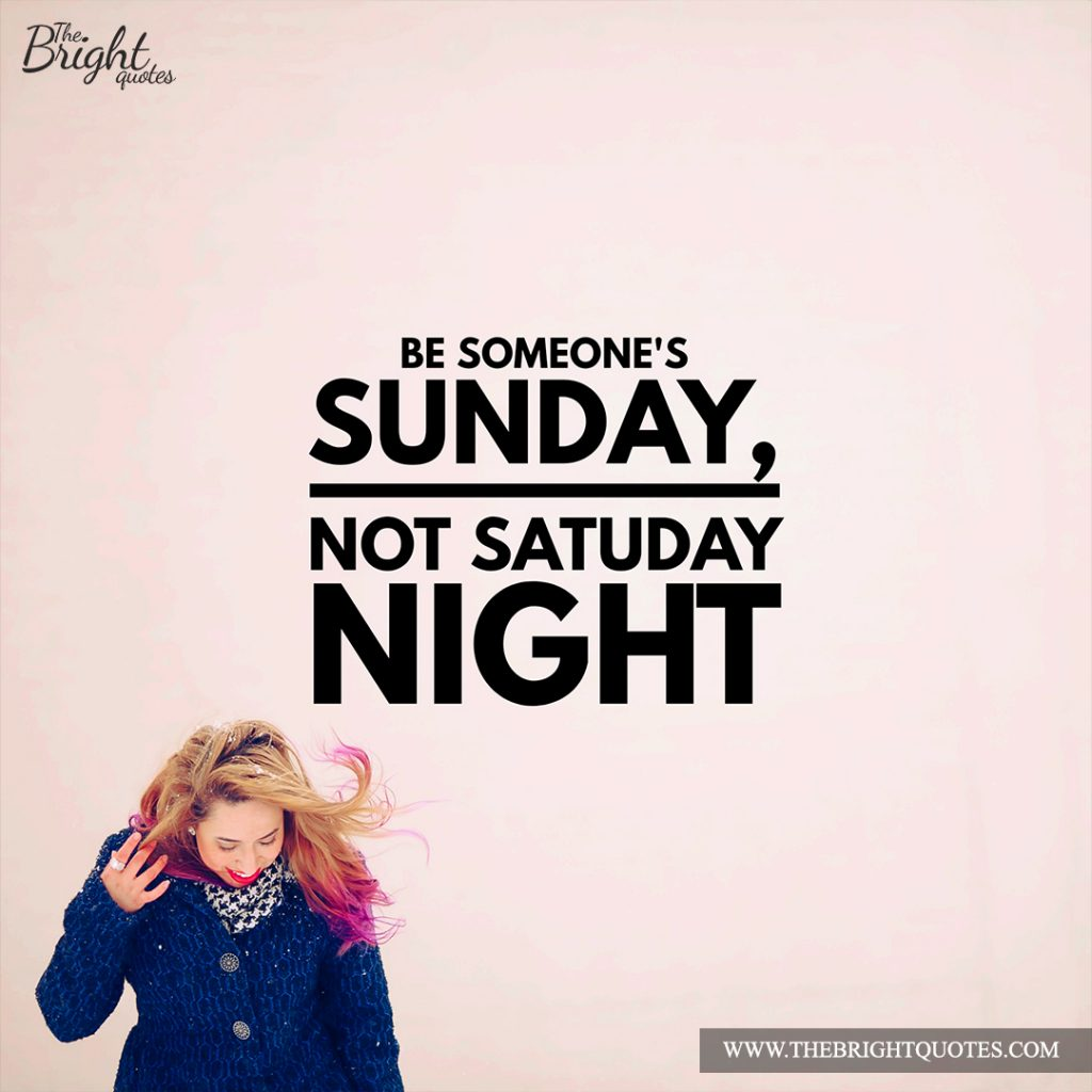 Ready For The Weekend Quotes