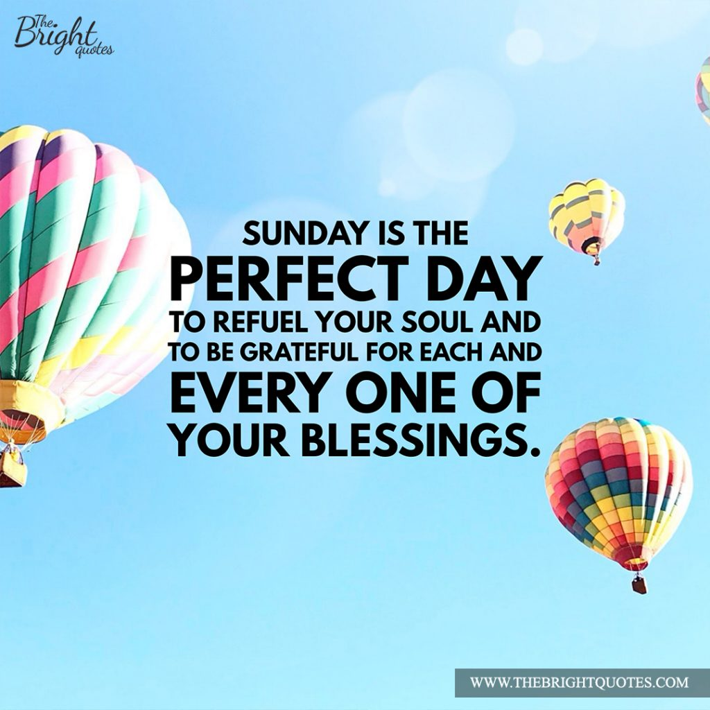 best ready for the weekend quotes for everyone to enjoy the
