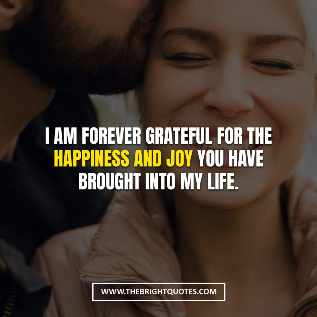 love quotes for her to express your true feelings