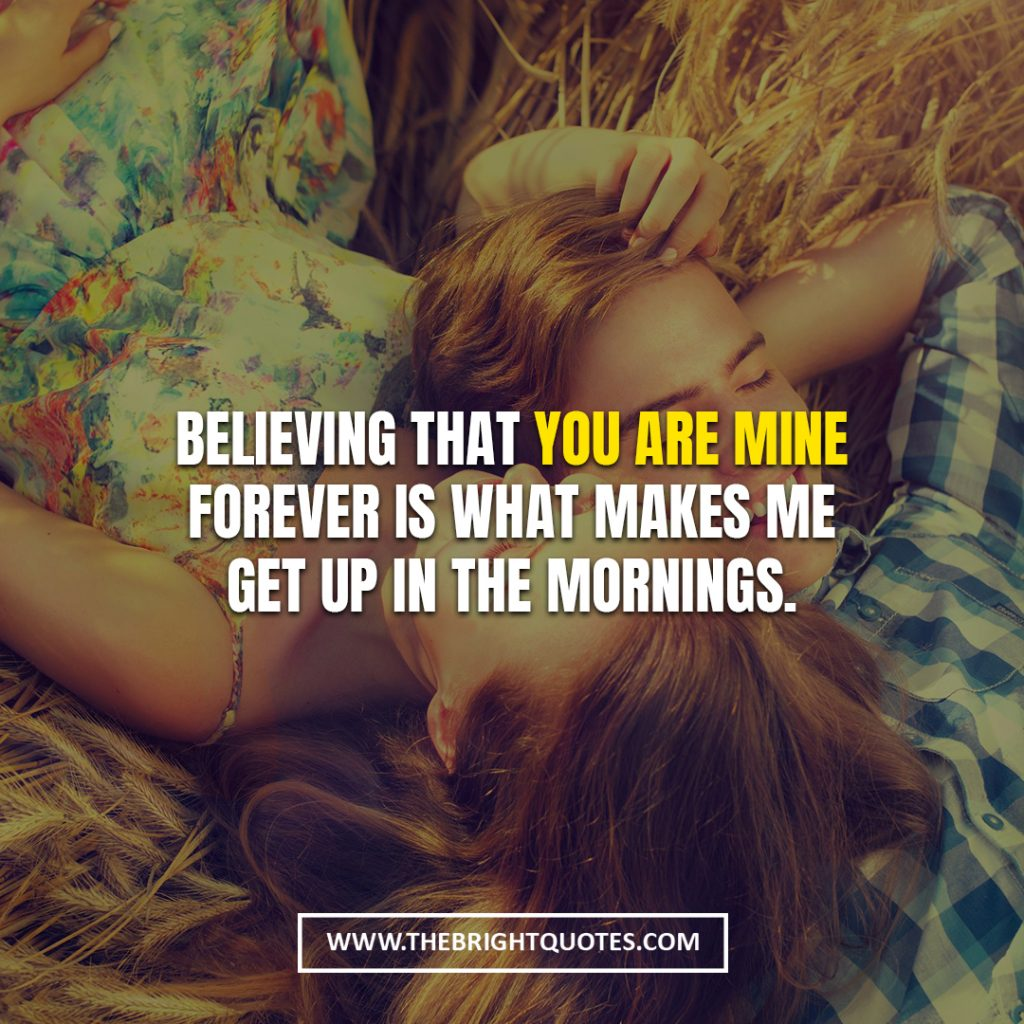 cute love quotes for her straight from your heart