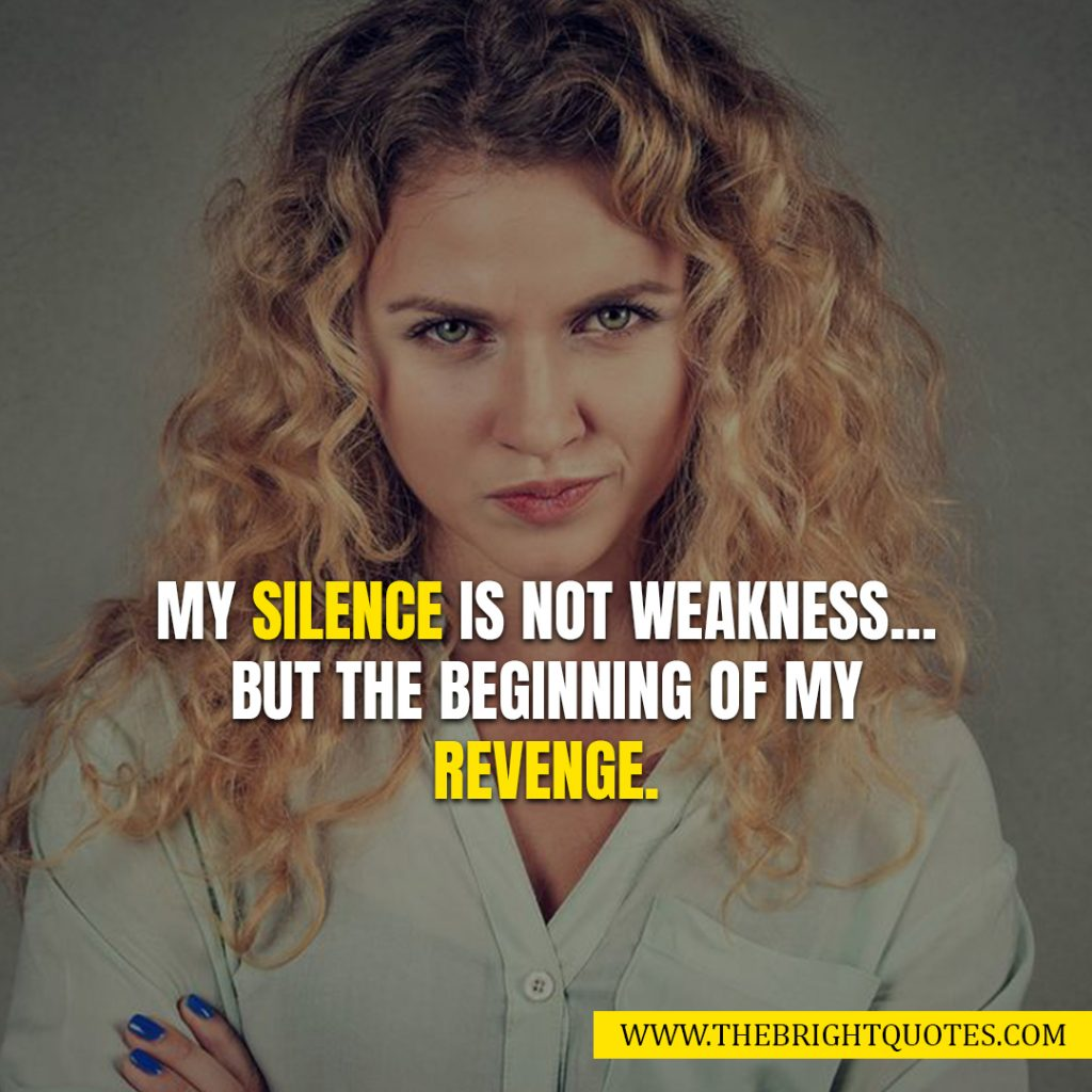 weakness quotes weakness sayings
