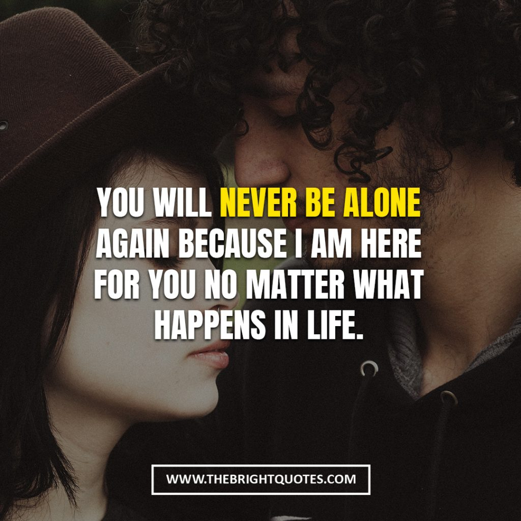 best love quotes by you to her