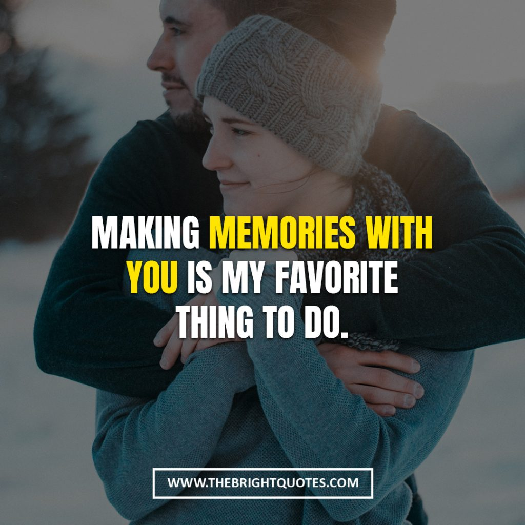 adorable love quotes for her