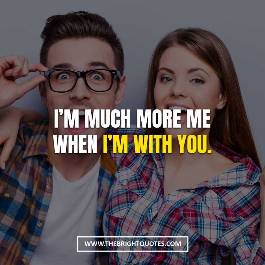 all the time best love quotes for her