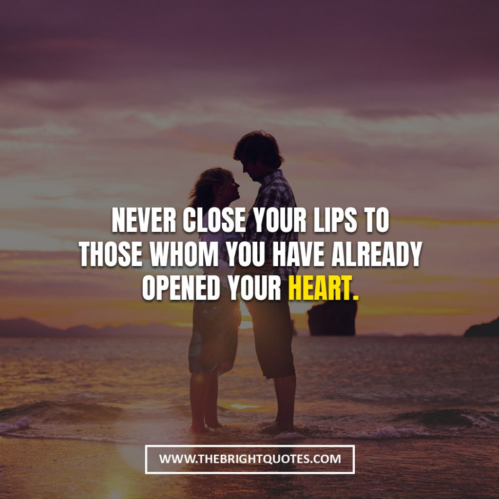 cutest love quotes for her