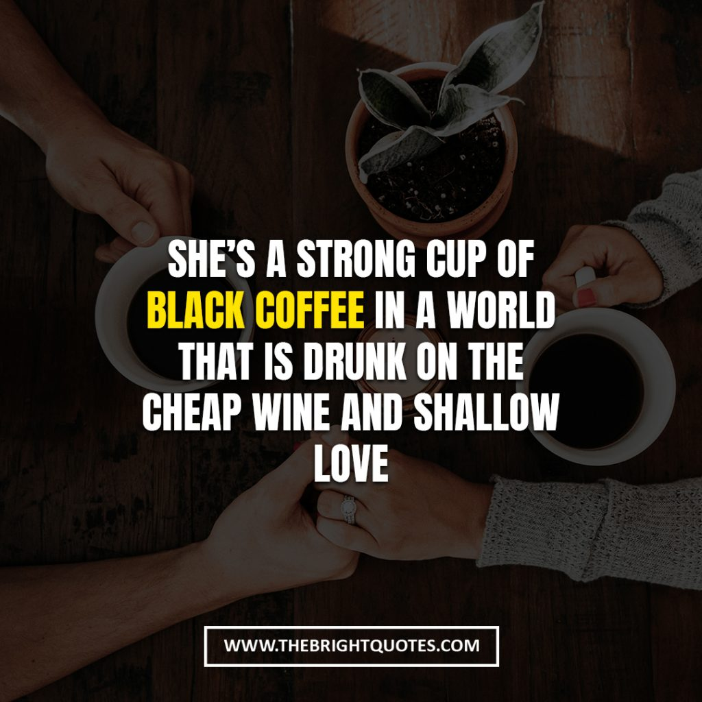 Romantic & deep love quotes for her