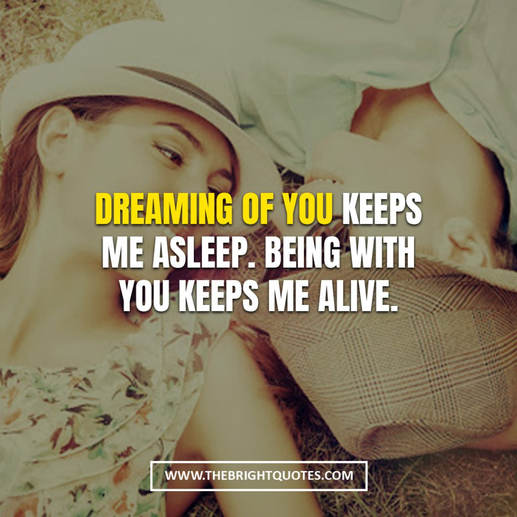 love quotes for her to make her feel like an angel