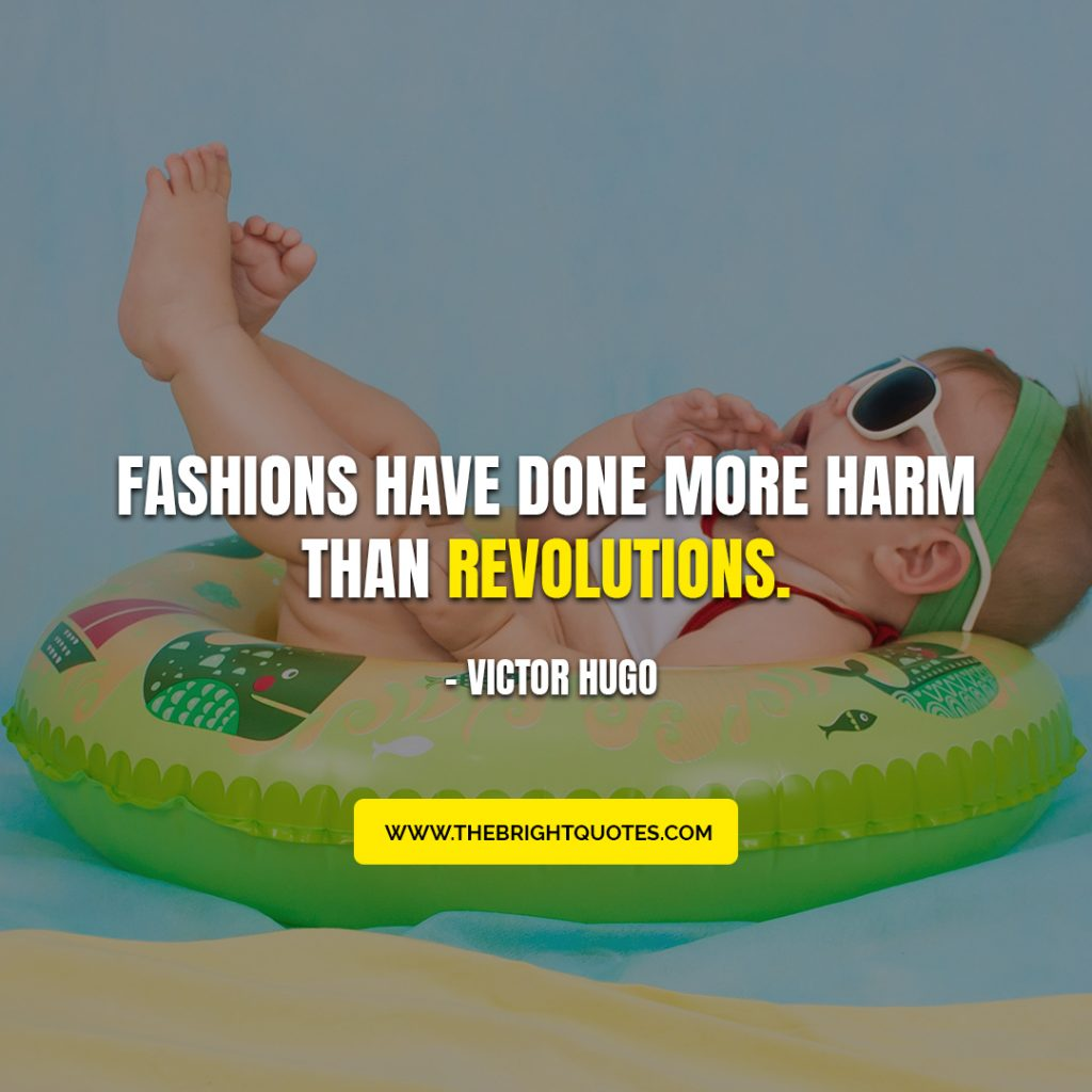 funny inspirational fashion quotes