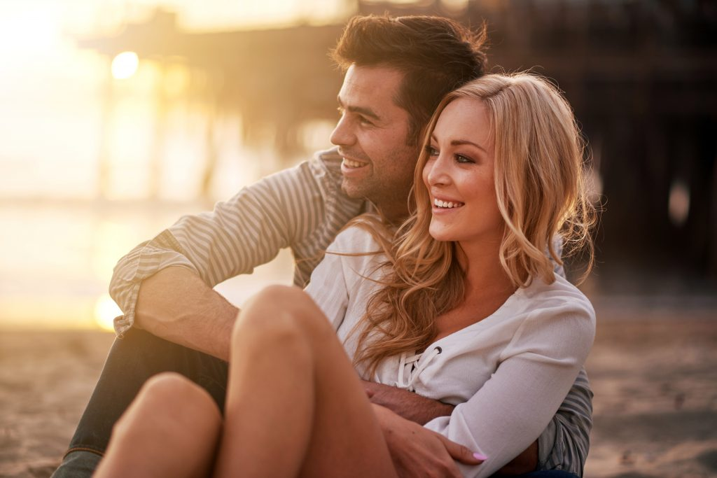 50 Cute Couple Quotes for her to express your feelings