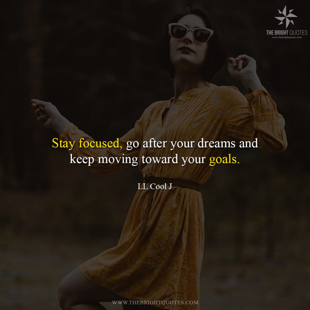 dream it quotes