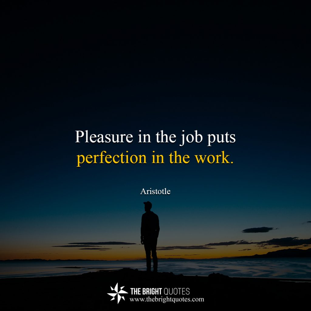 great motivational quotes for work