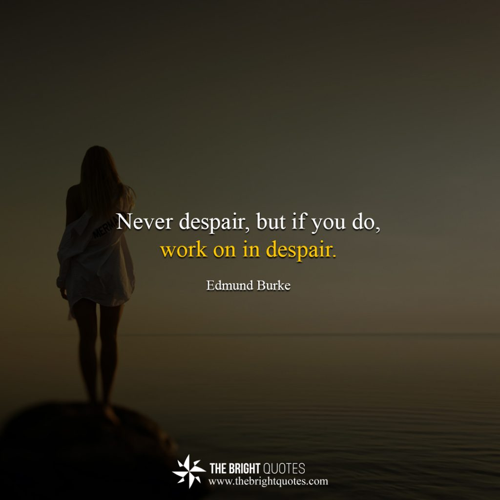 motivational quotes for working