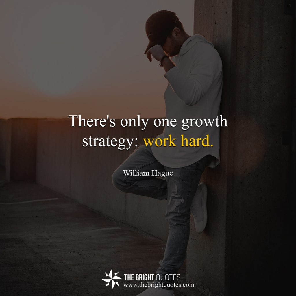 tuesday motivational quotes for work