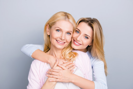 Mothers day Stock picture