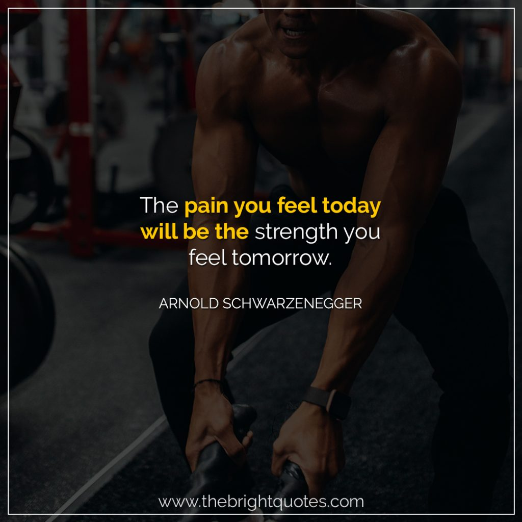 exercise quotes images