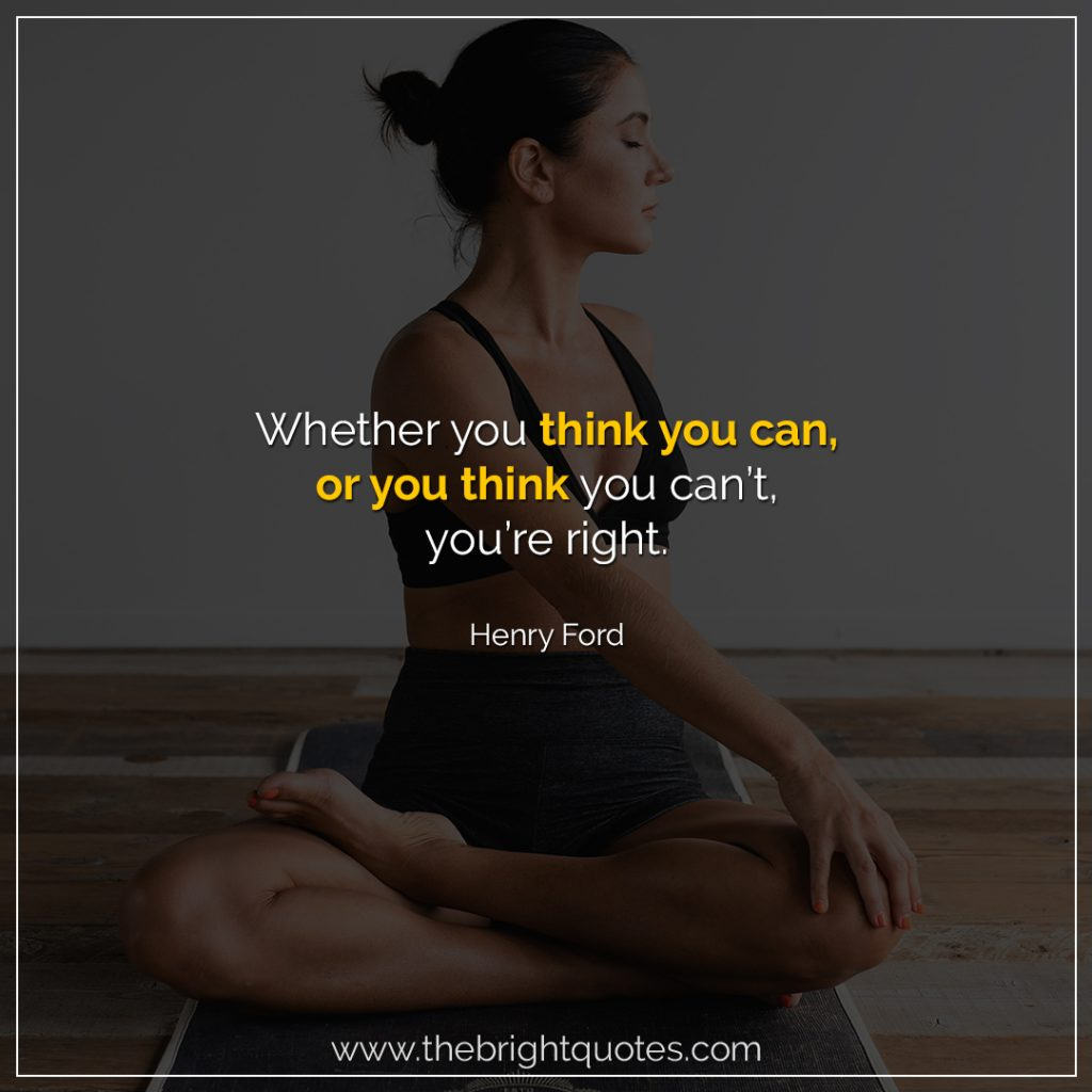 fitness quotesimages