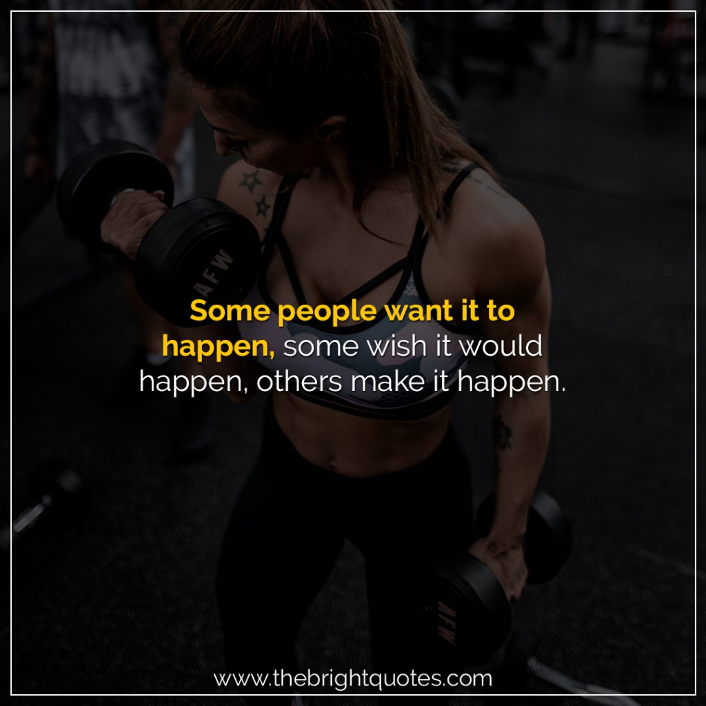 fitness quotesfunny