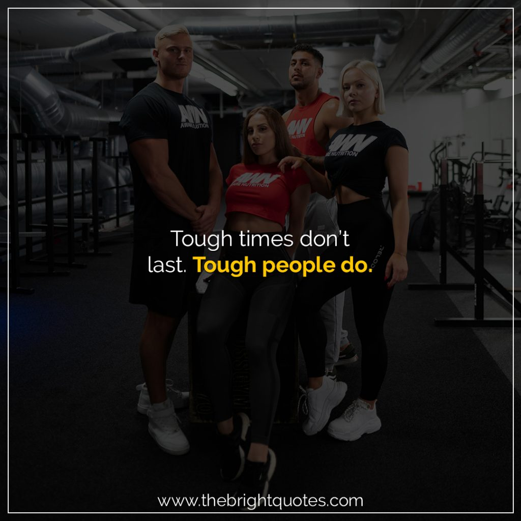 family fitness quotes