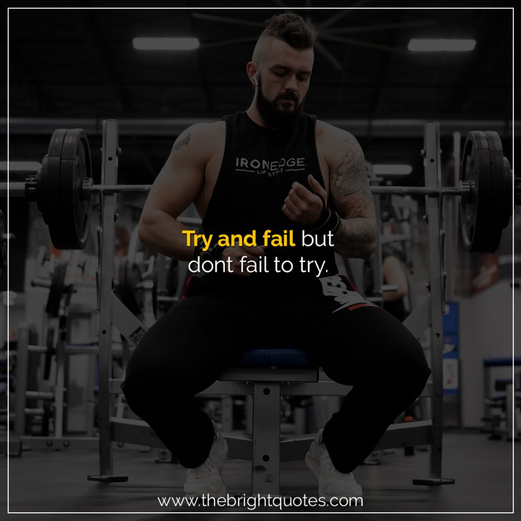 gym motivation pictures hd