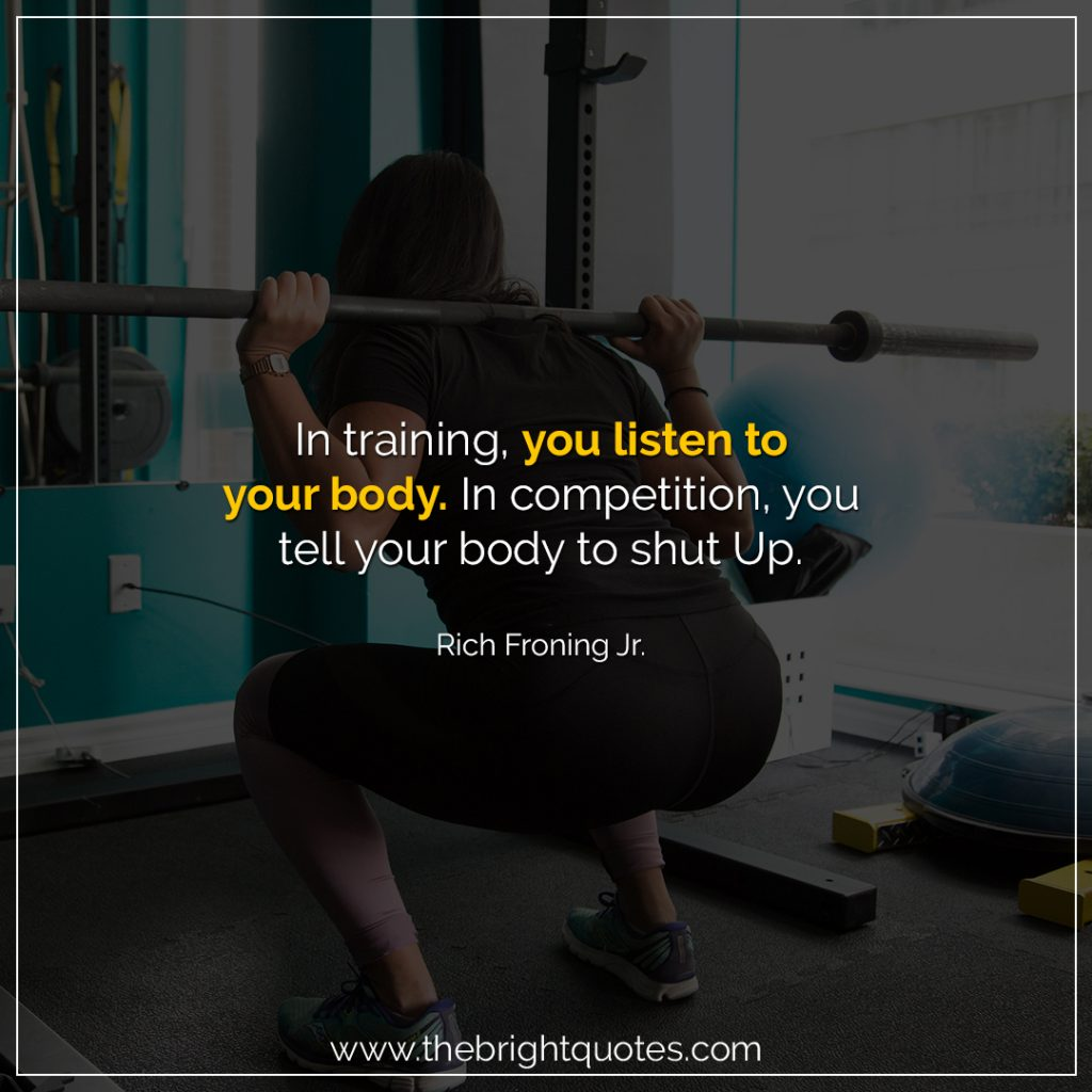 fitness images
