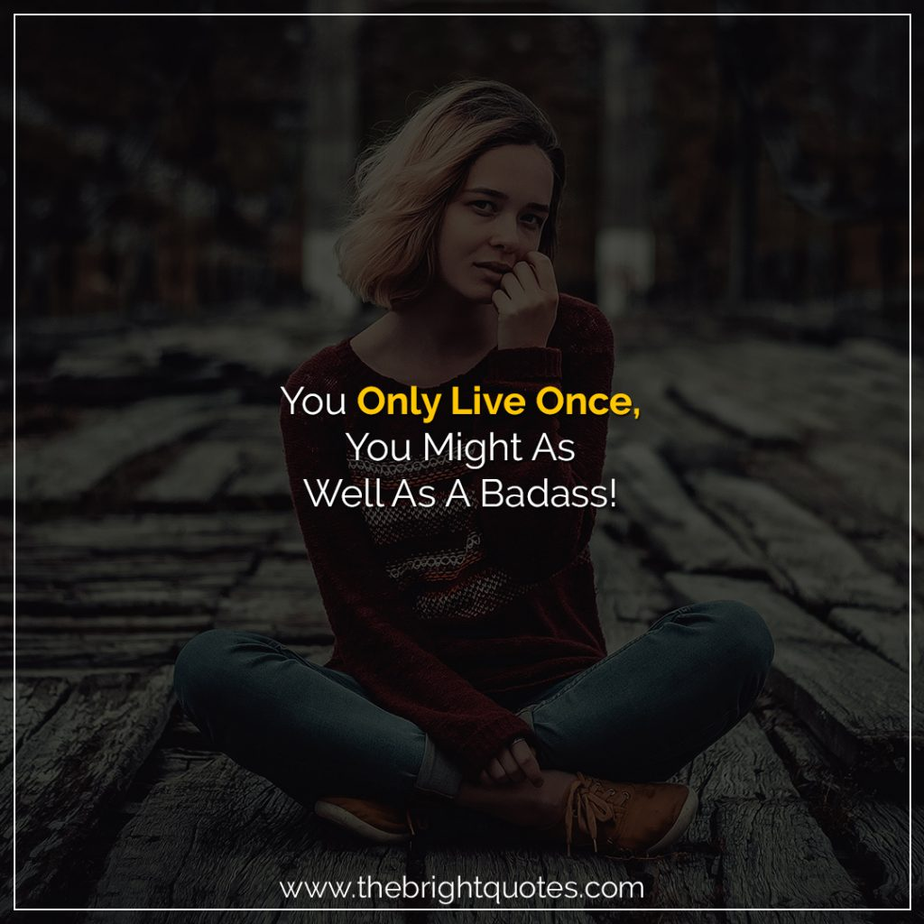 beauty quotes forher
