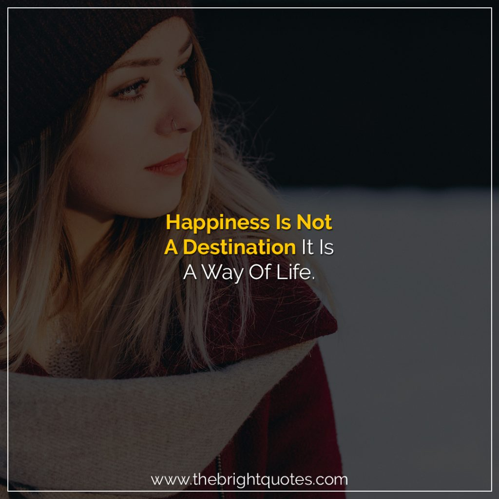 good girl quotesimages