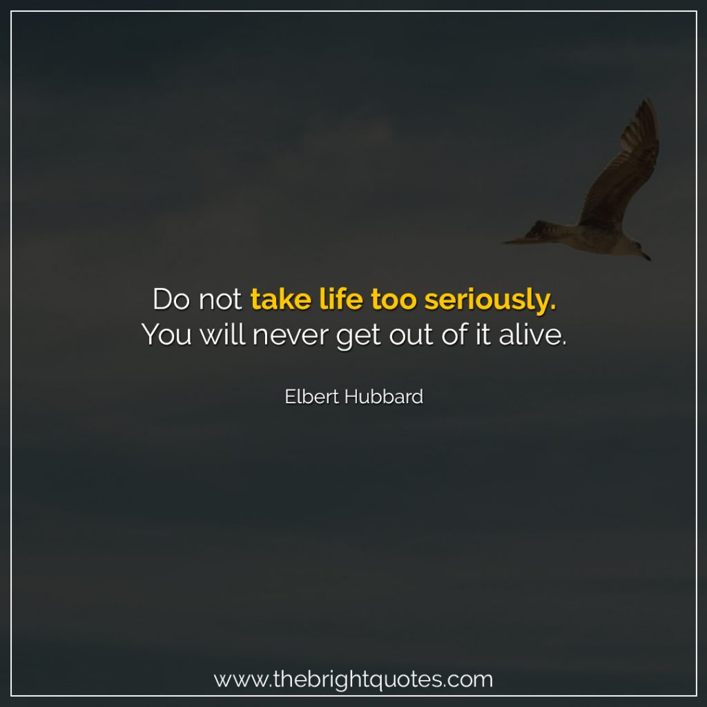 quotes about lifelessons