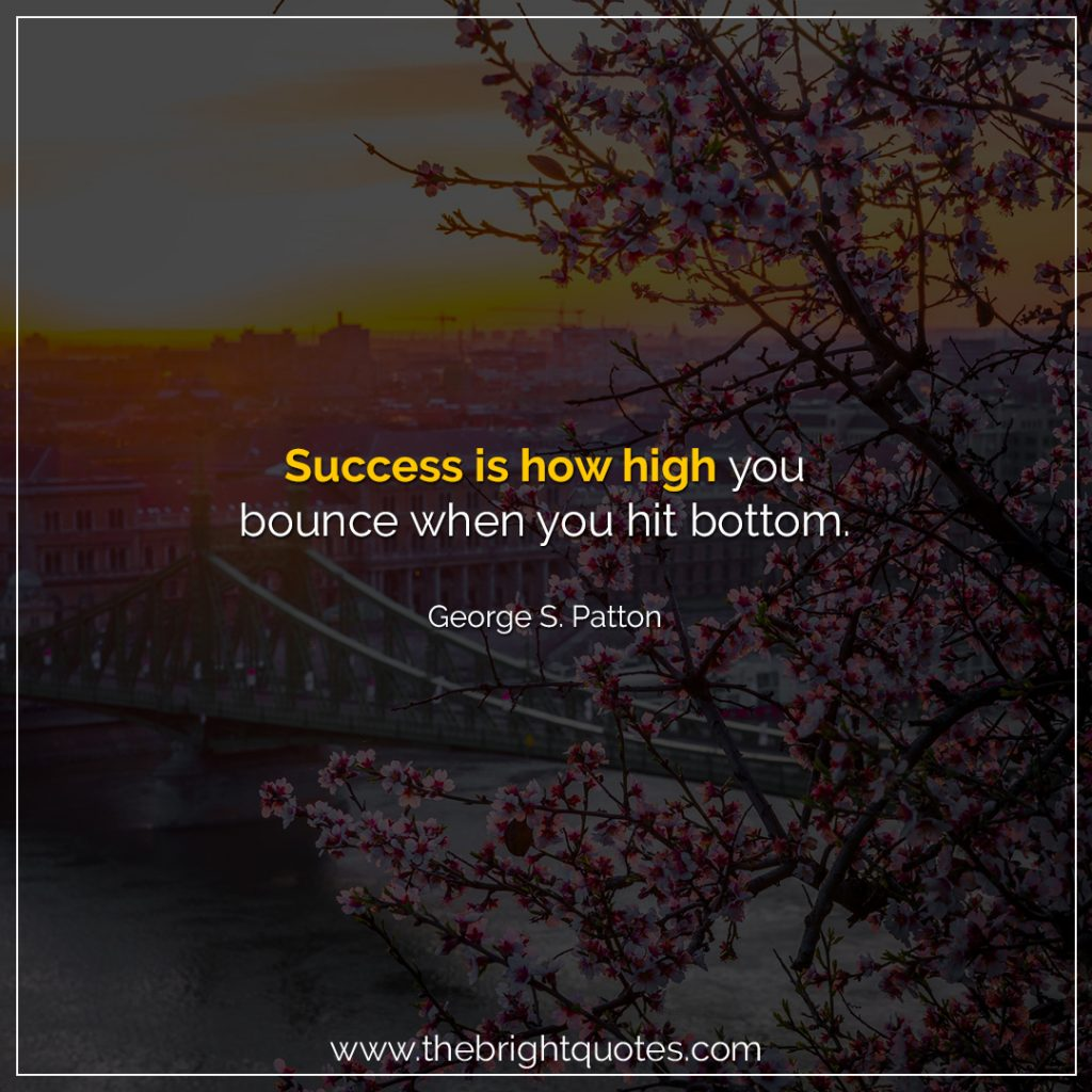 FunnyMotivational Quotes