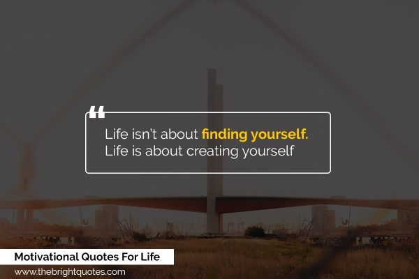 motivational quotes for life featured image