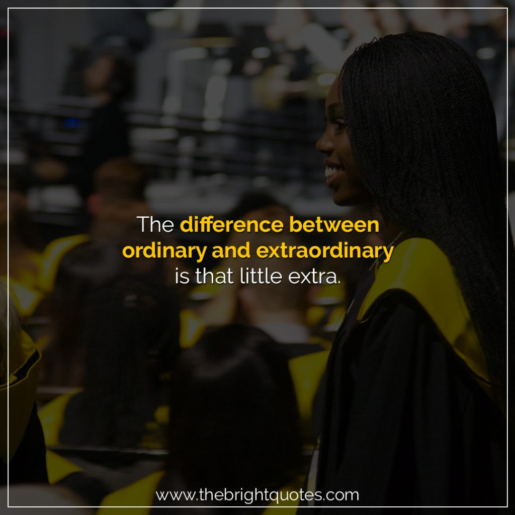 motivationalquotes for studentsstudying