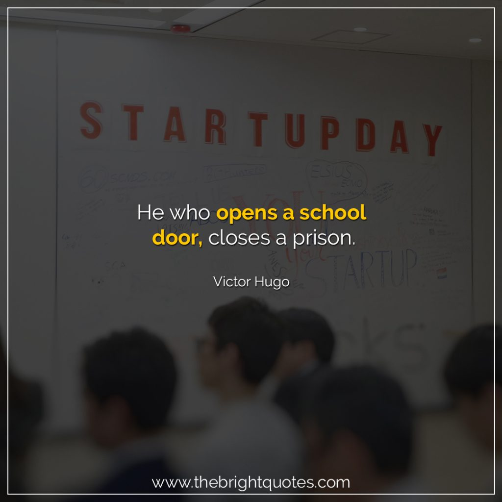 funny inspirationalquotes for students