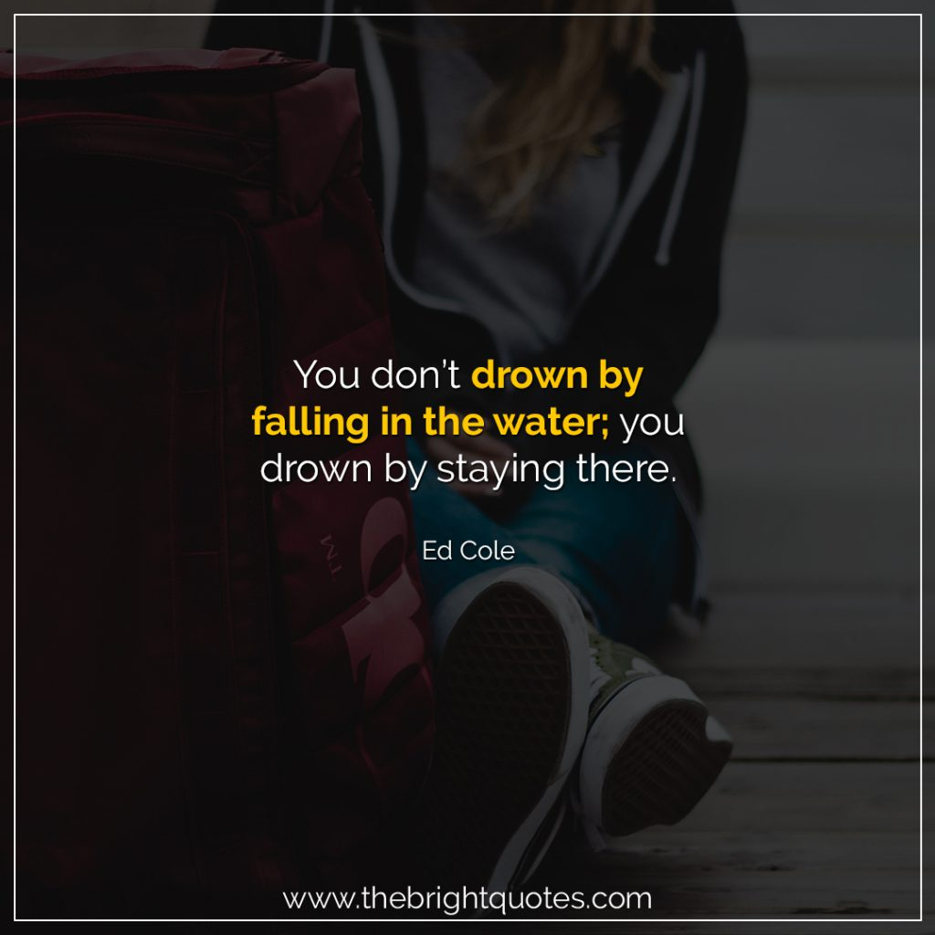 determinationquotes for students