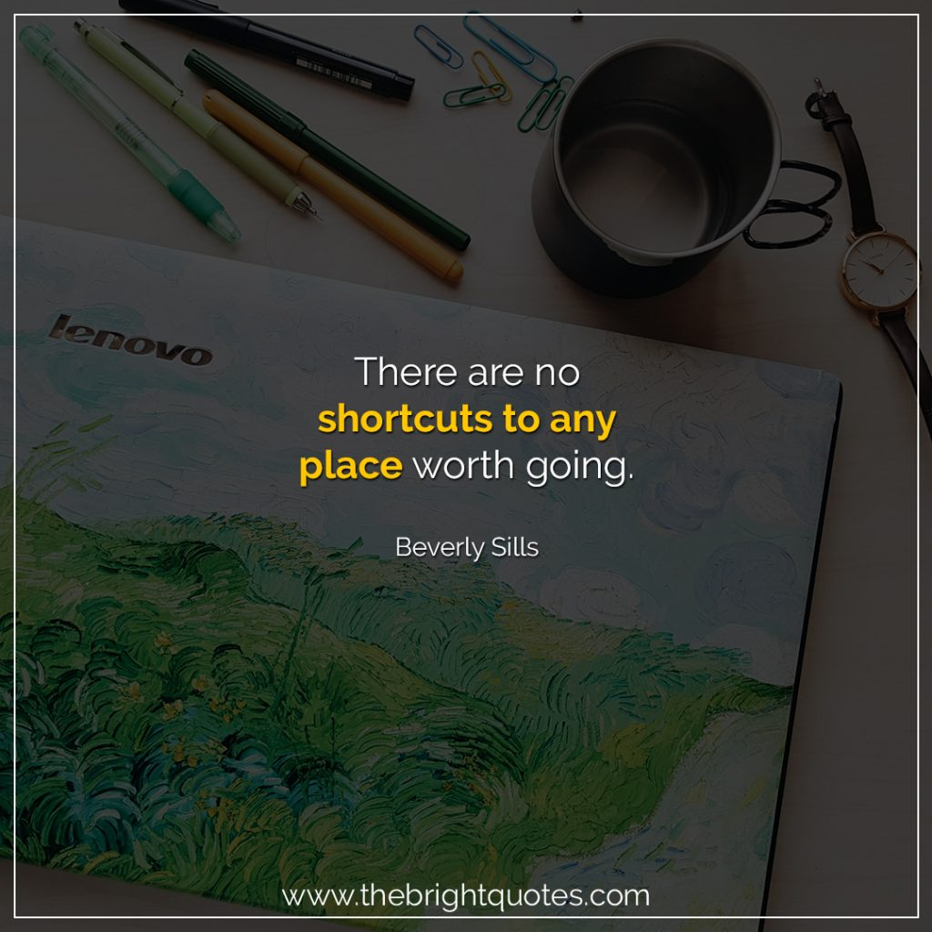 motivational quotes for studentsto study hard