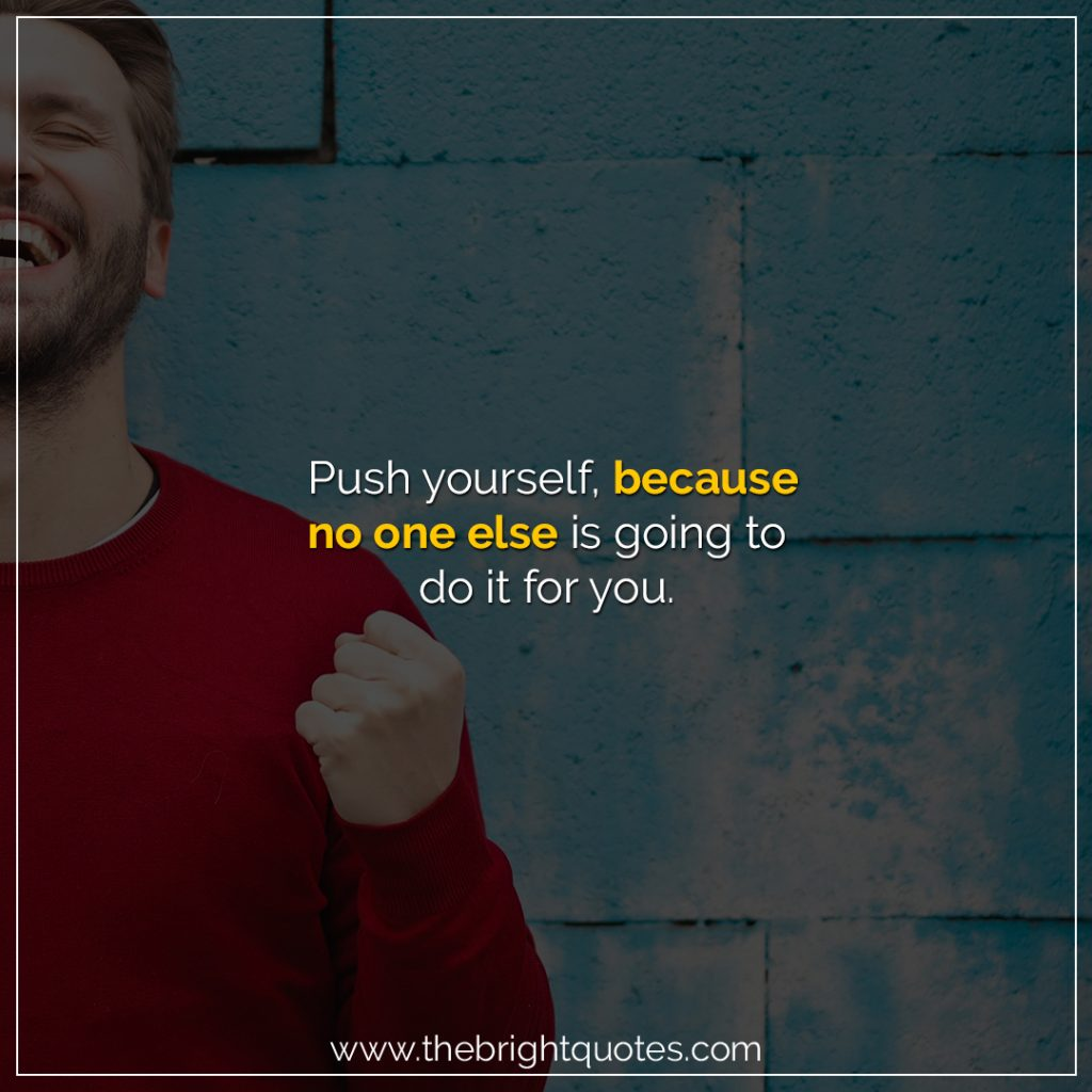 success quotesand sayings