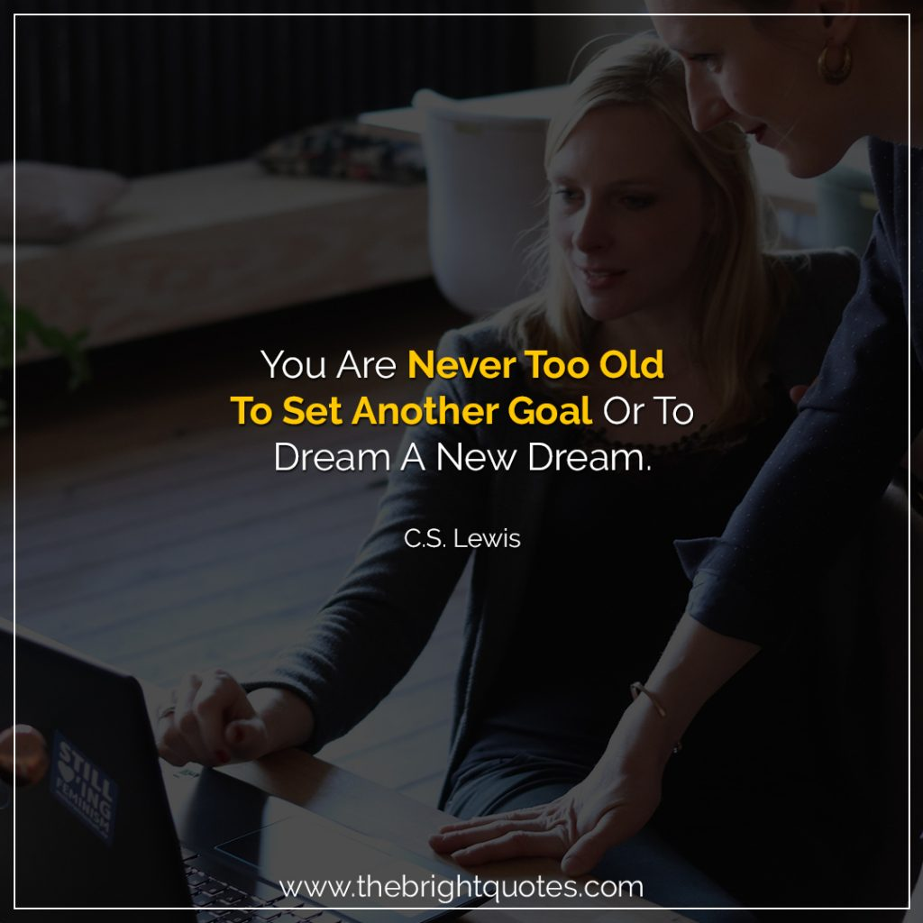 key tosuccess quotes