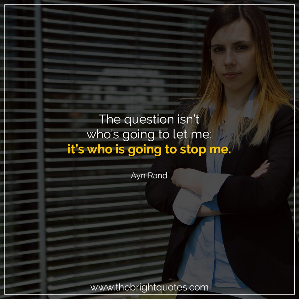 courageous womanquotes