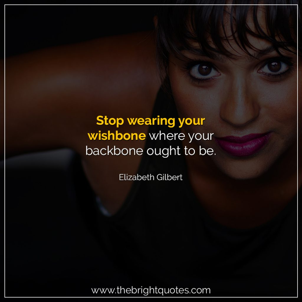 positivewoman quotes