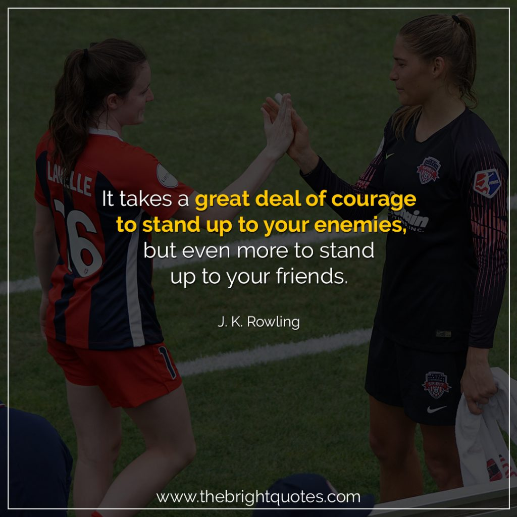 goodwoman quotes