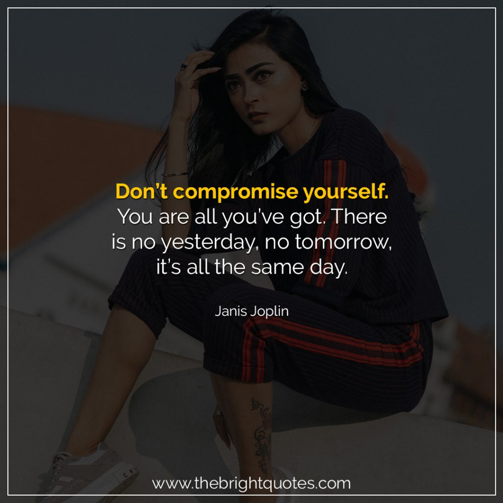 strongconfidentwoman quotes