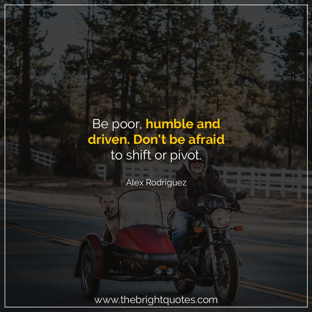 ShortMotivational Quotes