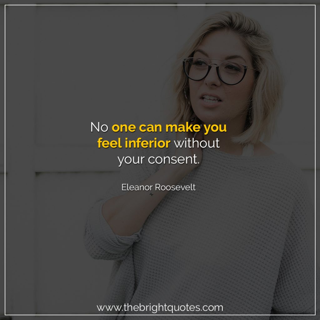quotes aboutself-confidence