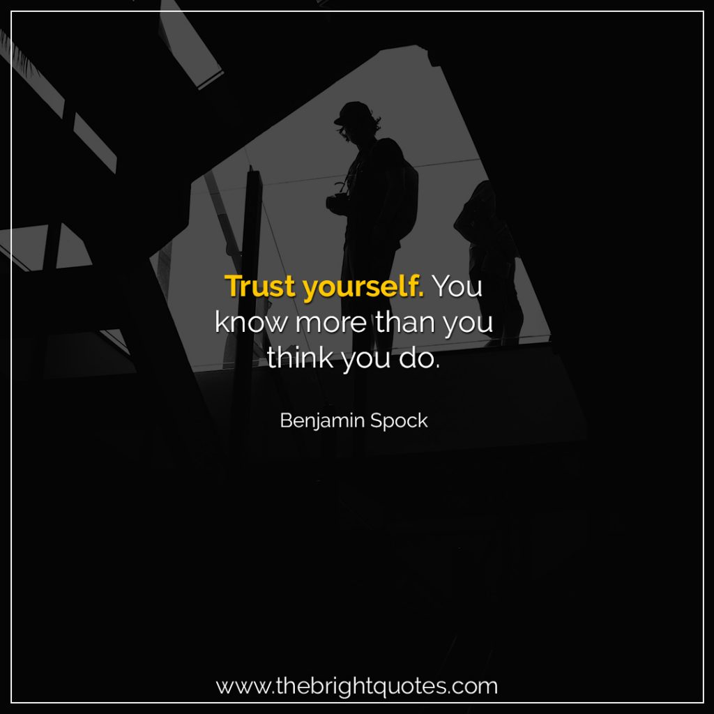personalquotes aboutyourself