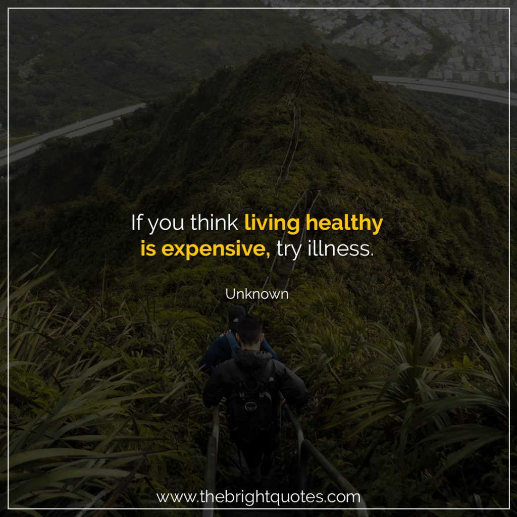 fitnessquotesby famous athletes