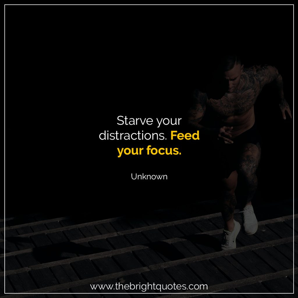 homeworkout quotes