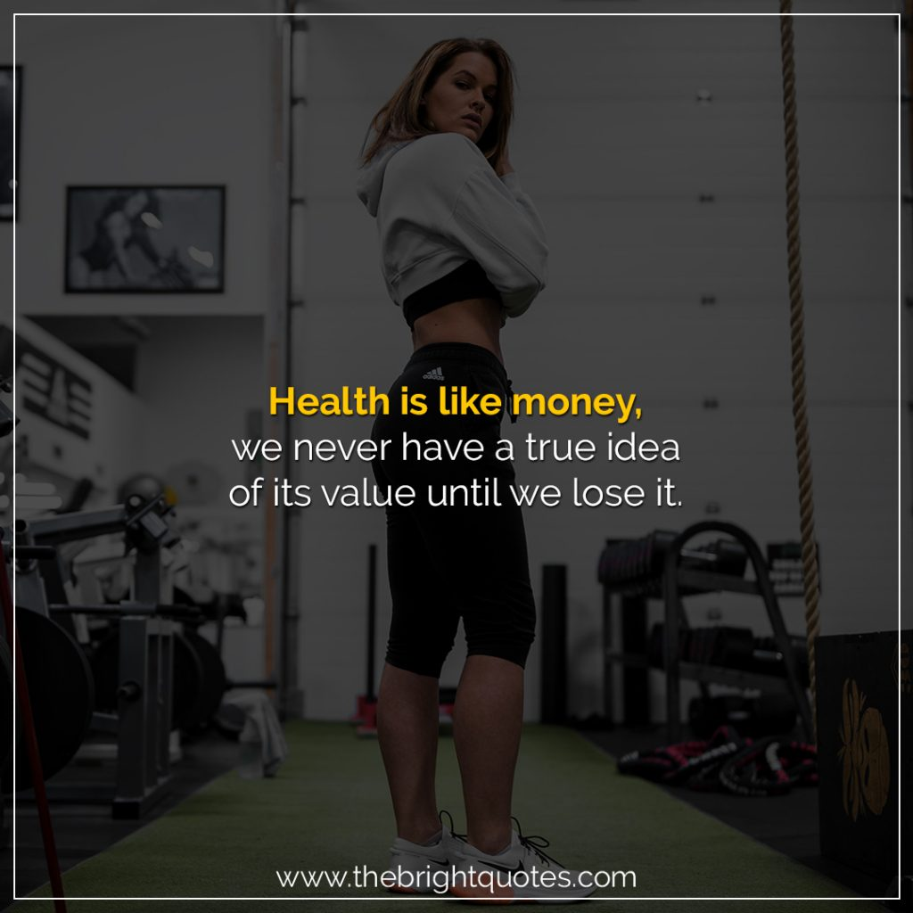 physicalfitness quotes