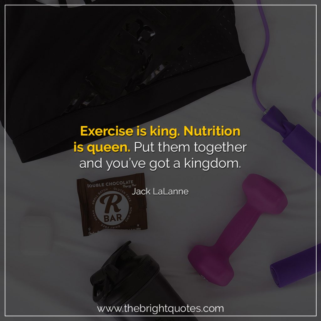 exercise quotesimages