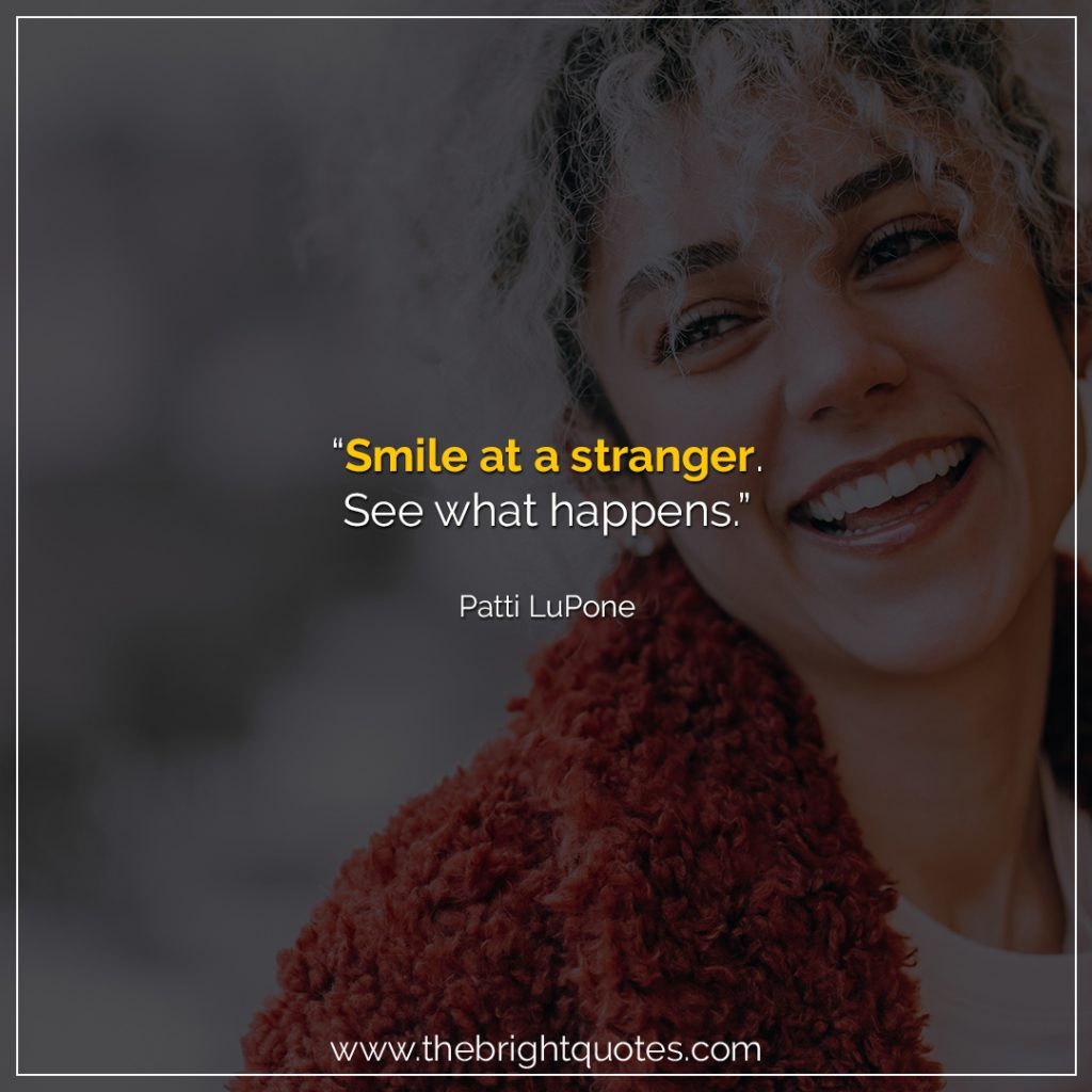 smile quotes for him in hindi
