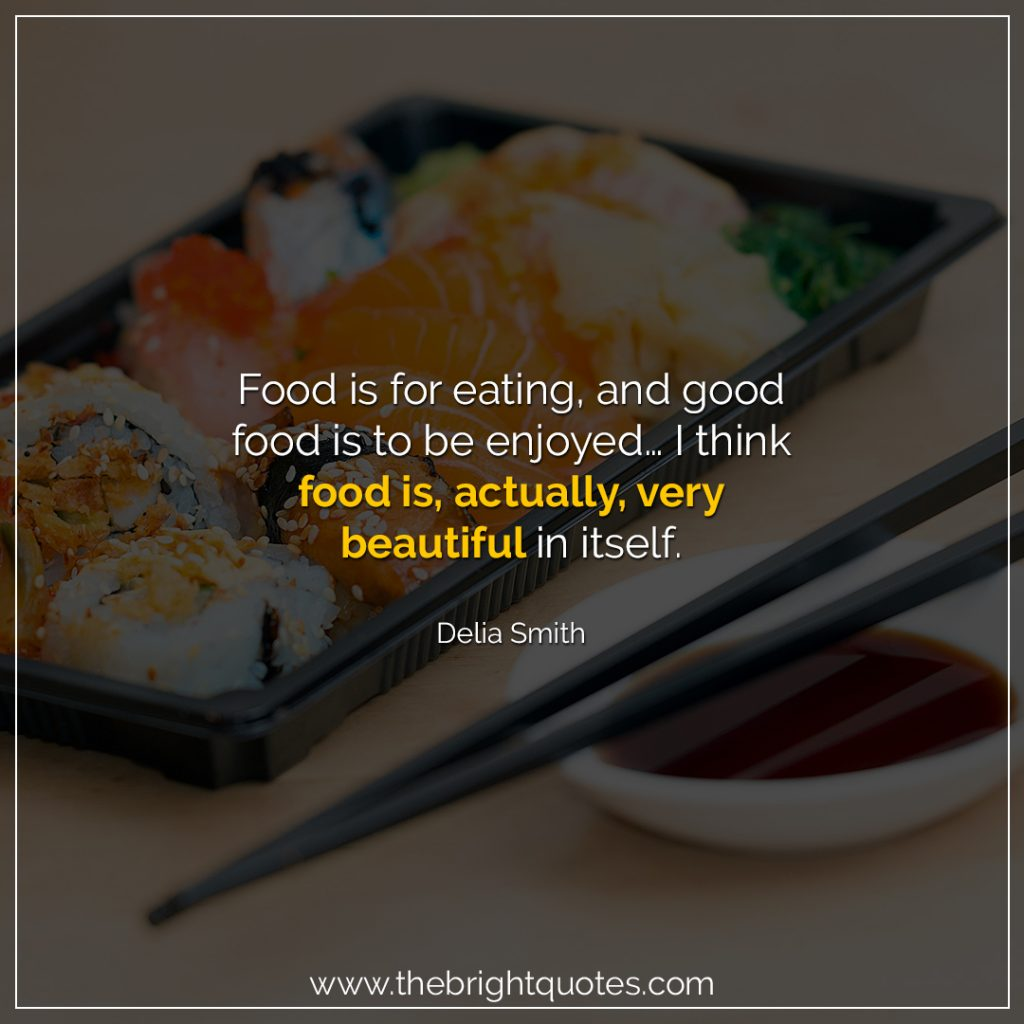 healthy food quotesfor instagram