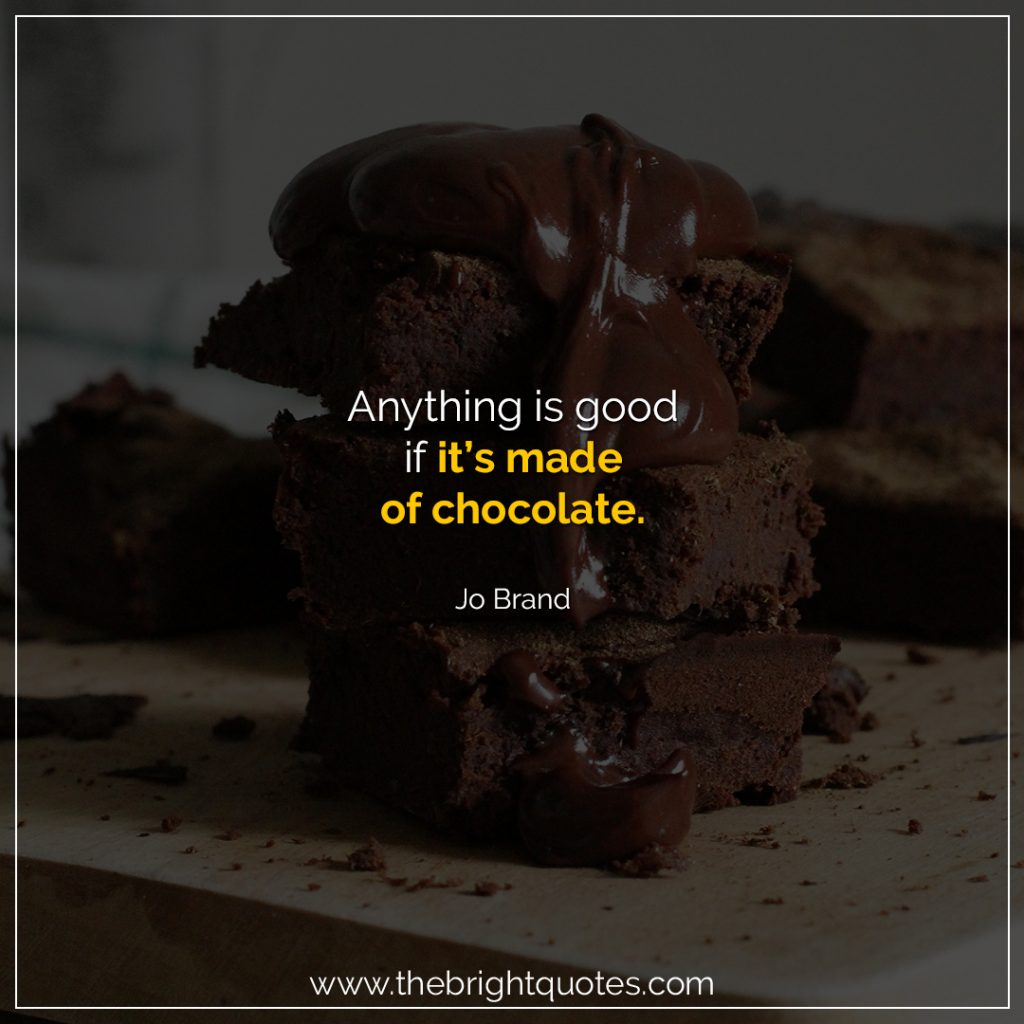 food quotesfunny